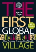 First Global Village - PAGE MARTIN