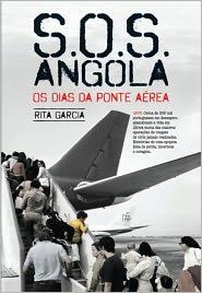 S.O.S. Angola