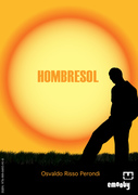 Osvaldo Risso Perondi: Hombresol