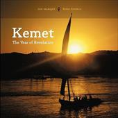 Kemet - The Year of Revelation - Marques, Luis / Fonseca, Tania