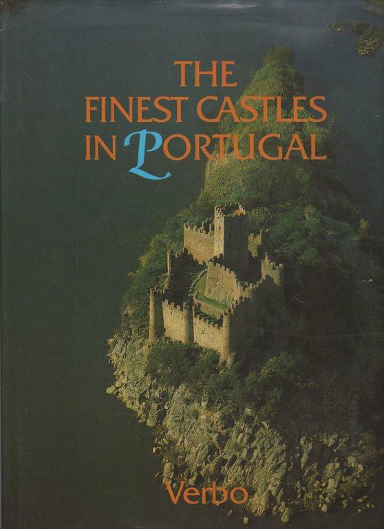 Finest Castles in Portugal
