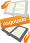 Dictionary of Information Terms: English-Portuguese/Portuguese-English - Manuel De Sousa