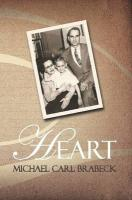 Heart - Brabeck, Michael Carl