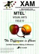 Mtel Humanities - Xam