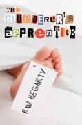 The Murderer's Apprentice - Hegarty, R. W.