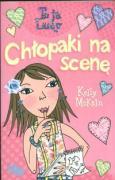 Chlopaki na scene - McKain, Kelly