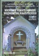 Zabytkowe cmentarze na kresach wschodnich drugiej Rzeczypospolitej - Lewkowska, Anna; Walczak, Wojciech; Lewkowski, Jacek