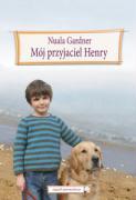 Moj przyjaciel Henry - Nuala, Gardner