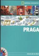 Praga Miasto jak na dloni