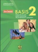 Basis 2 Podrecznik