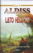 Lato Helikonii - Aldiss, Brian W.