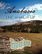 Anabasis: The March Up