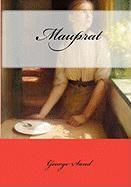 Mauprat George Sand pse Author