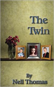 The Twin - Nell Thomas