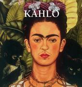 Gerry Souter: Kahlo